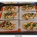 培根鮪魚麵包做法14.JPG