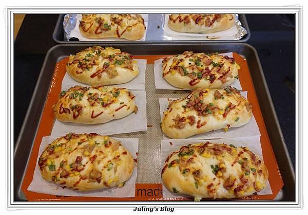 培根鮪魚麵包做法15.JPG