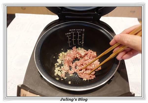 肉末四季豆做法4.JPG