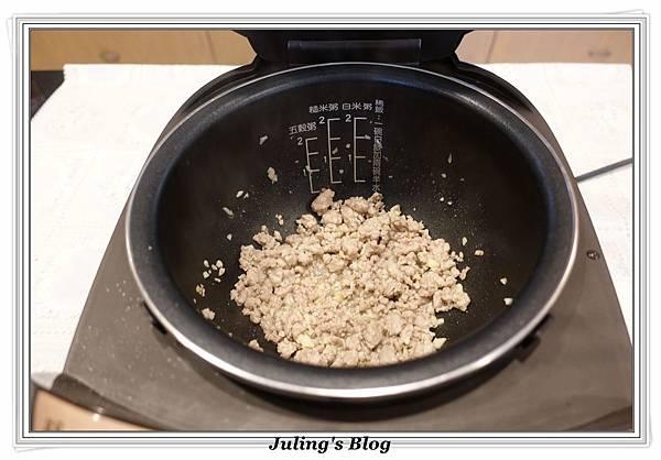 肉末四季豆做法5.JPG