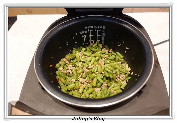 肉末四季豆做法13.JPG