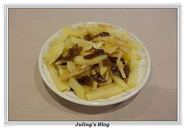 筍絲炒馬鈴薯1.JPG