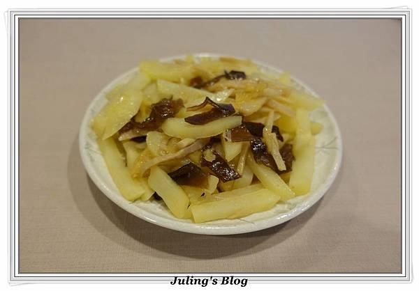 筍絲炒馬鈴薯2.JPG