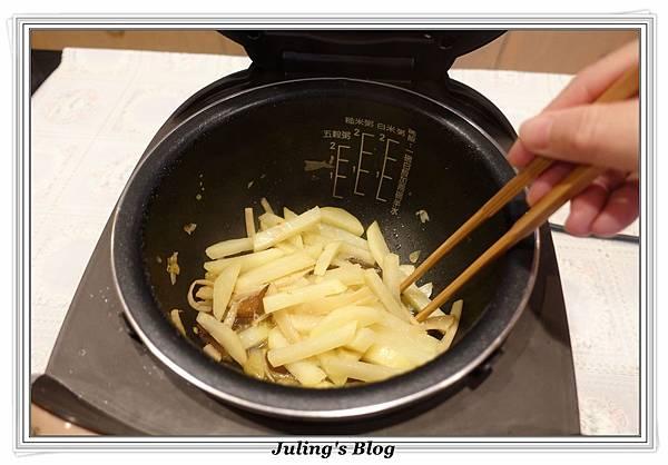 筍絲炒馬鈴薯做法5.JPG