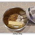 燕麥軟餅做法1.JPG