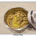 燕麥軟餅做法2.JPG