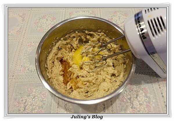 燕麥軟餅做法3.JPG