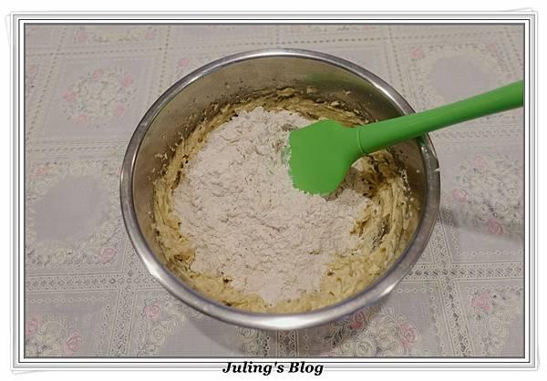 燕麥軟餅做法4.JPG