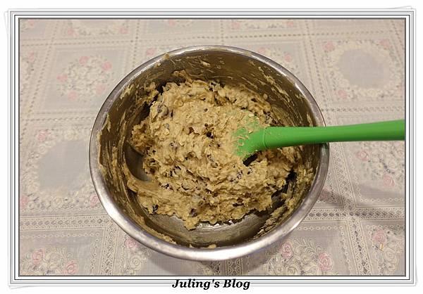 燕麥軟餅做法6.JPG