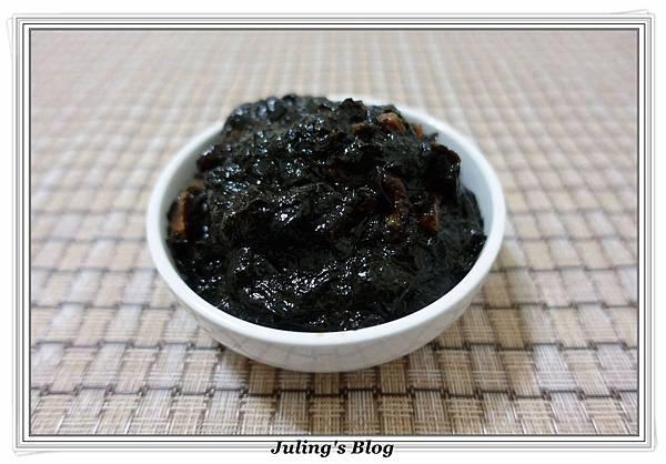 自制海苔醬1.JPG