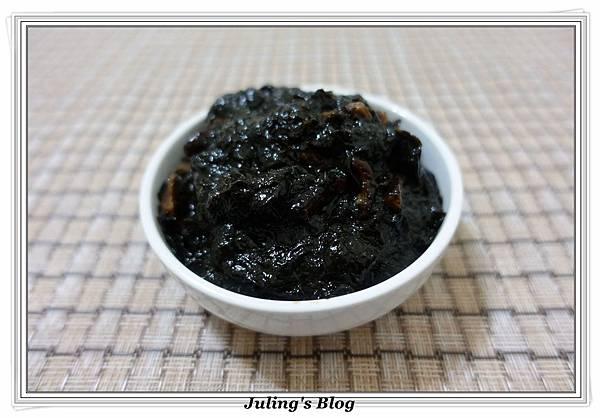 自制海苔醬2.JPG