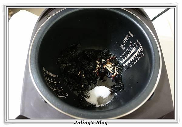 自制海苔醬做法2.JPG