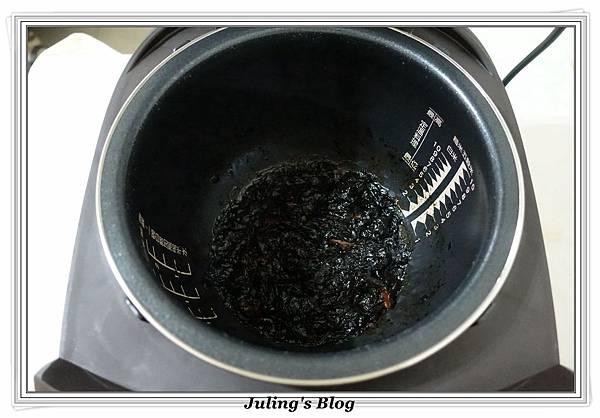 自制海苔醬做法5.JPG