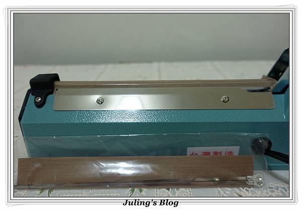 封口機3.JPG
