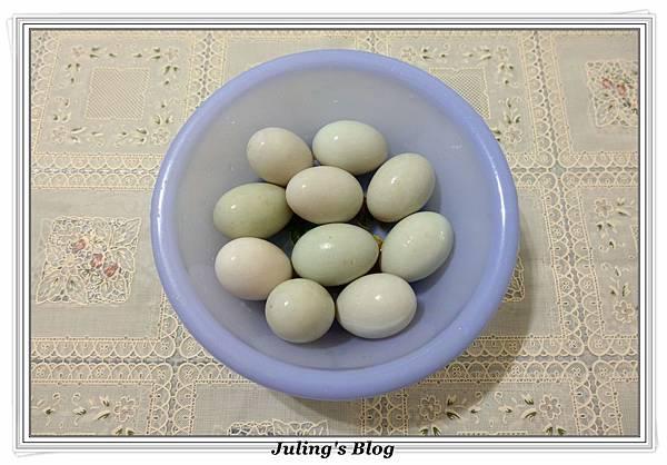 糖心蛋做法1.JPG