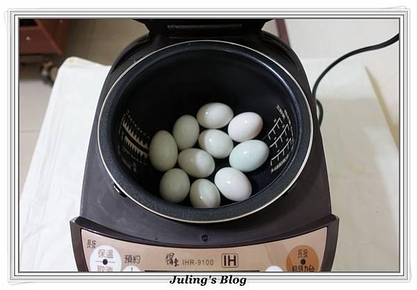 糖心蛋做法2.JPG