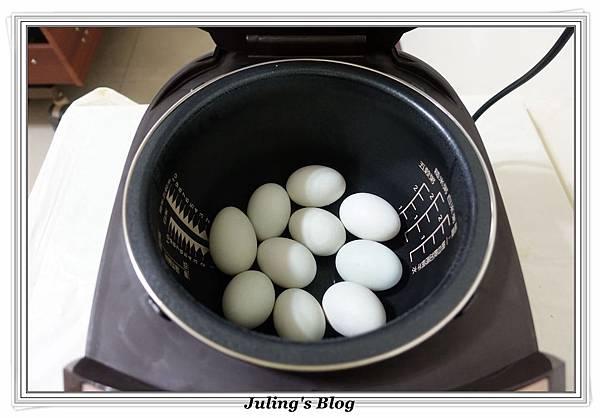 糖心蛋做法4.JPG