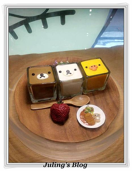 Rilakkuma cafe 拉拉熊餐廳5.jpg