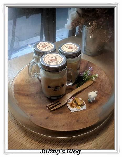 Rilakkuma cafe 拉拉熊餐廳7.jpg