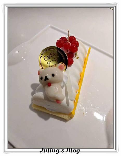 Rilakkuma cafe 拉拉熊餐廳26.jpg