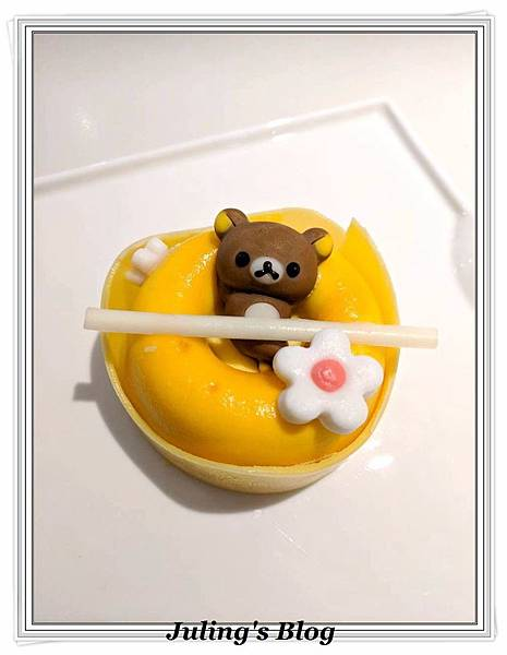 Rilakkuma cafe 拉拉熊餐廳27.jpg