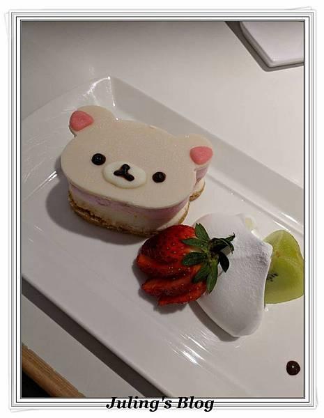 Rilakkuma cafe 拉拉熊餐廳28.jpg