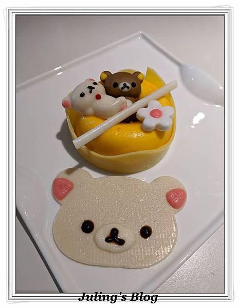Rilakkuma cafe 拉拉熊餐廳29.jpg