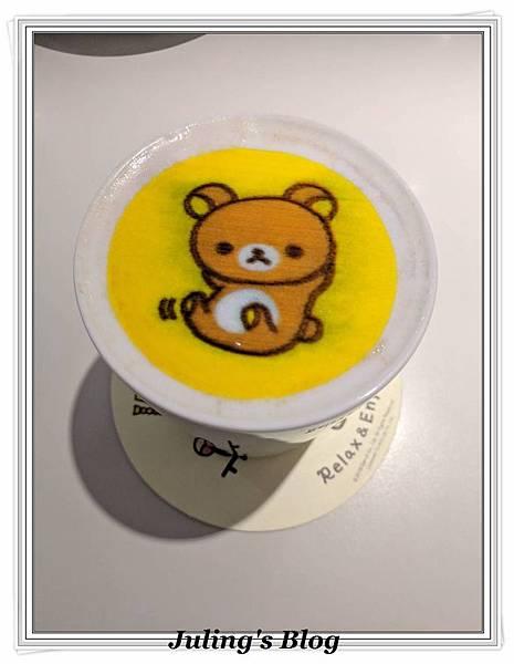Rilakkuma cafe 拉拉熊餐廳31.jpg
