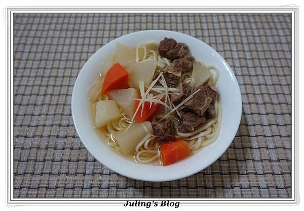 清燉牛肉麵1.JPG