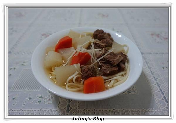 清燉牛肉麵2.JPG