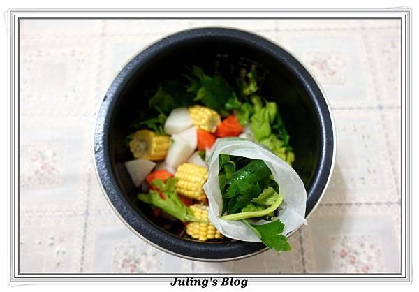 清燉牛肉麵做法1.JPG
