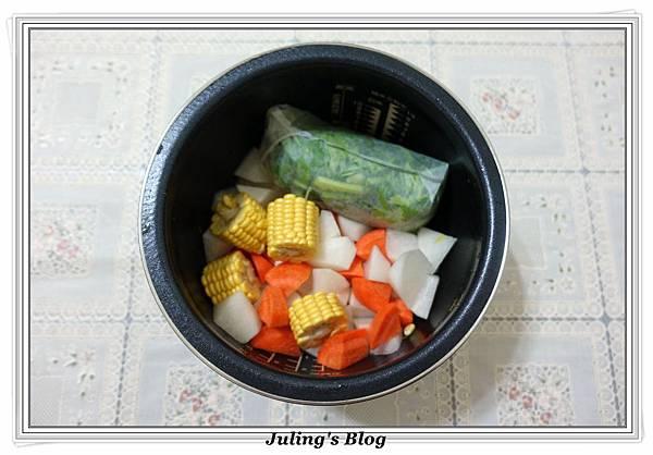 清燉牛肉麵做法2.JPG