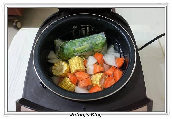 清燉牛肉麵做法3.JPG