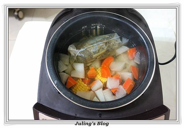 清燉牛肉麵做法5.JPG