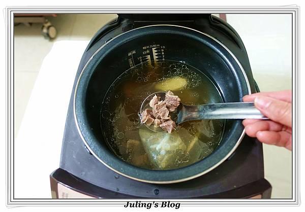 清燉牛肉麵做法9.JPG