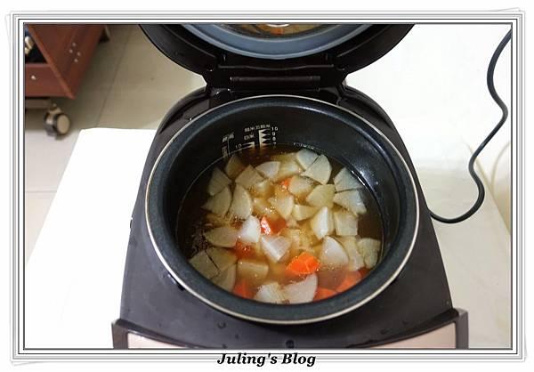 清燉牛肉麵做法12.JPG