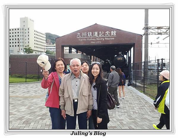 九州之旅5.jpg