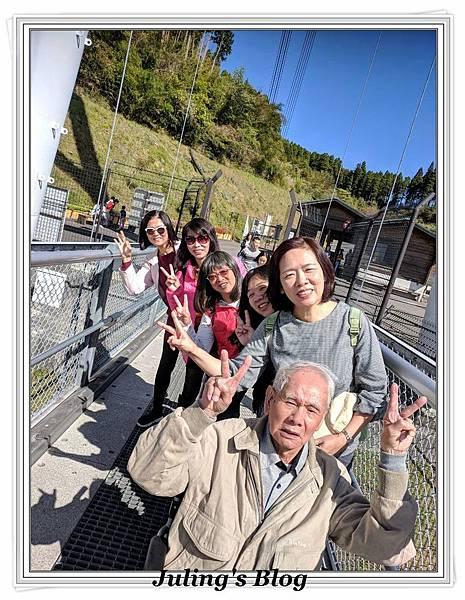 九州之旅6.jpg