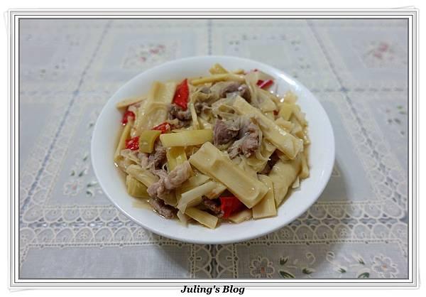 滷桂竹筍1.JPG