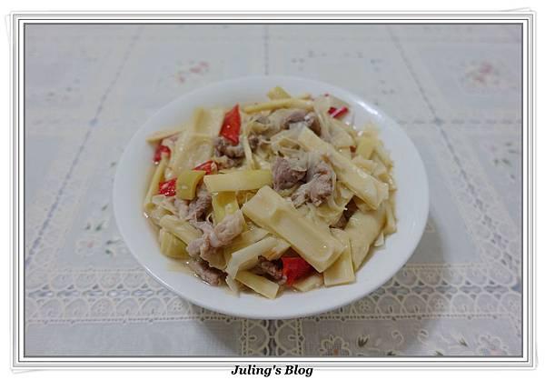 滷桂竹筍2.JPG
