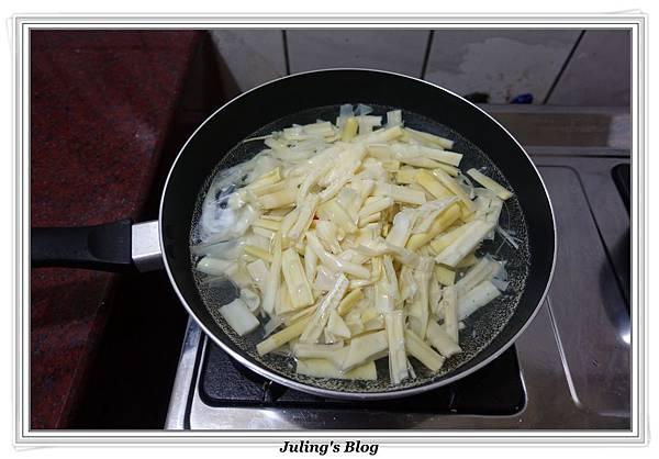滷桂竹筍做法1.JPG
