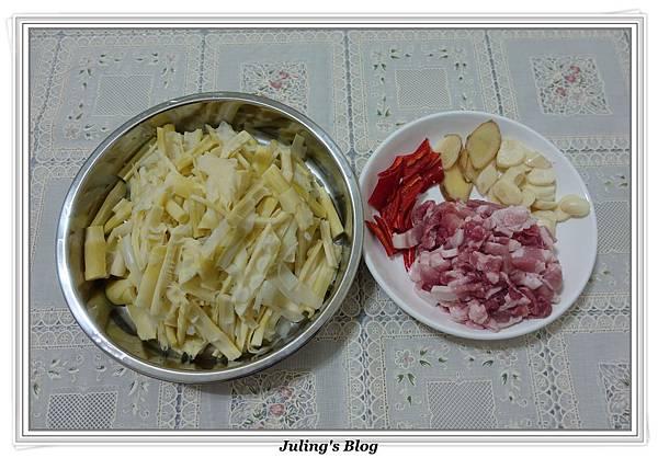 滷桂竹筍做法2.JPG
