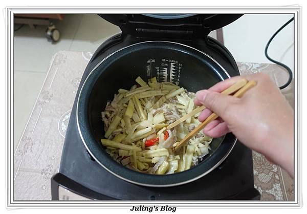 滷桂竹筍做法10.JPG