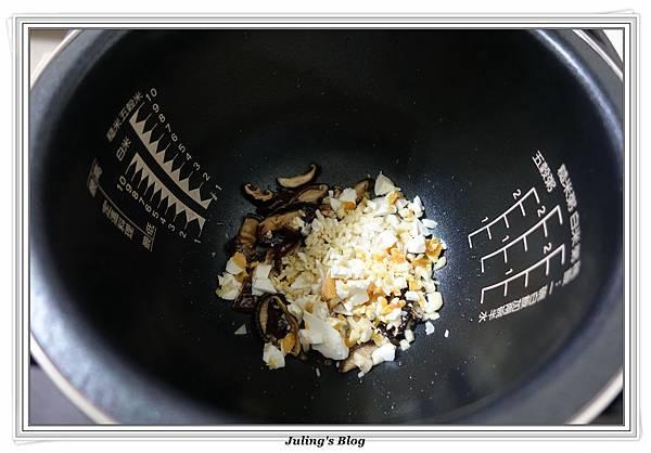 滷高麗菜做法4.JPG