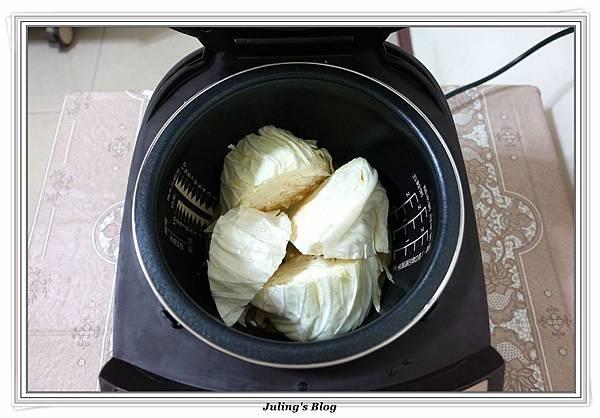 滷高麗菜做法7.JPG