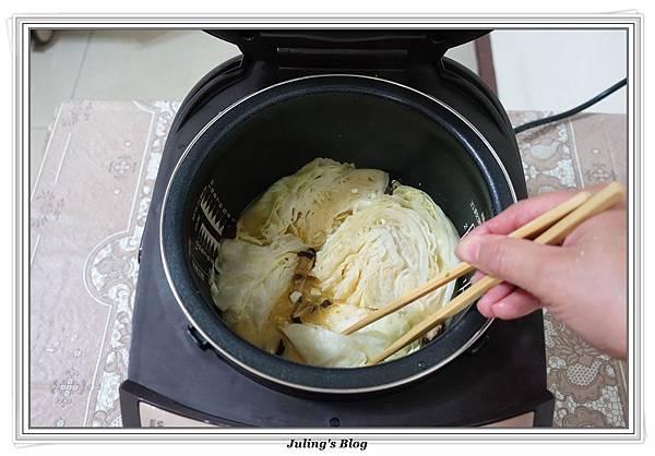 滷高麗菜做法10.JPG