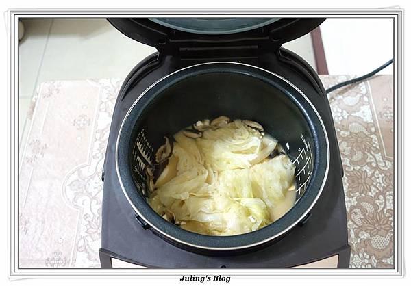滷高麗菜做法12.JPG