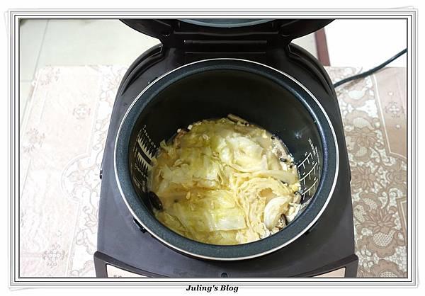 滷高麗菜做法13.JPG