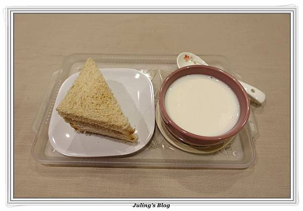 杏仁茶1.JPG