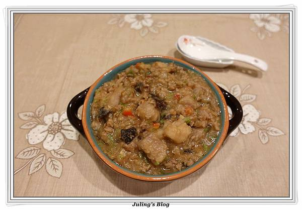 芋香肉醬1.JPG